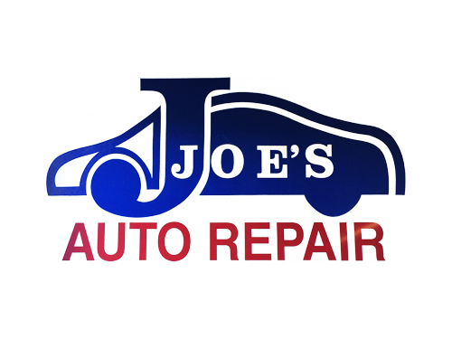 Joes Auto Repair >> Joe S Automotive Repair